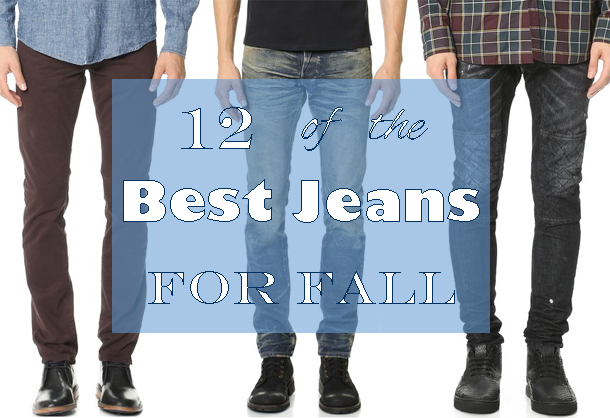 12-jeans-for-fall