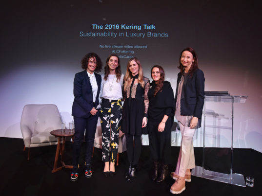 2016-kering-sustainability-award-london-college-fashion-1-537x403