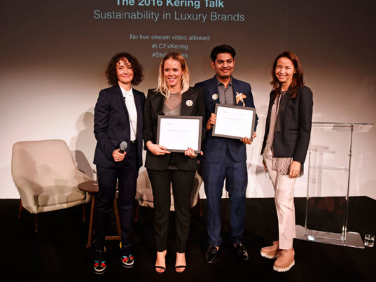 2016-kering-sustainability-award-london-college-fashion-2-537x403