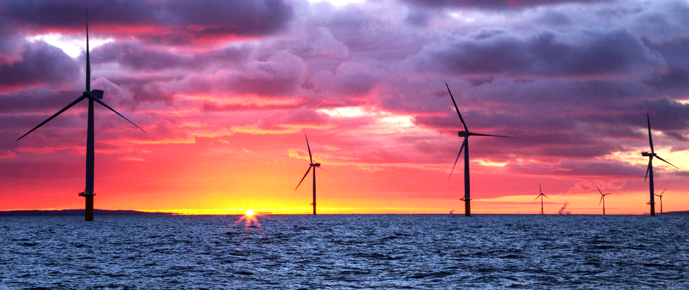 3-600-MW-Kriegers-Flak-offshore-wind-farm-Denmark-Germany