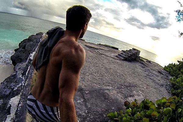 Eric_Hill_Barbados_0002