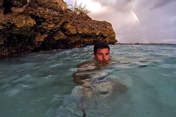 Eric_Hill_Barbados_0005