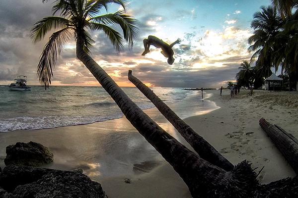 Eric_Hill_Barbados_0006_CBK