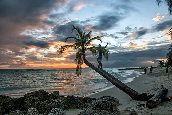 Eric_Hill_Barbados_0012