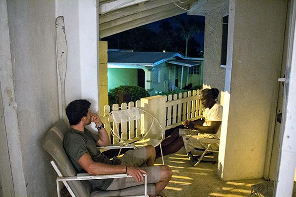 Eric_Hill_Barbados_0015