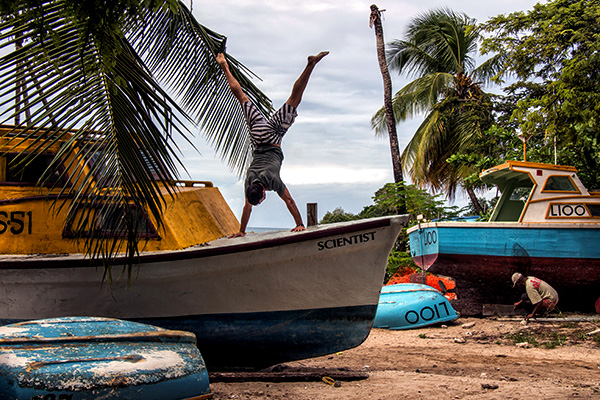 Eric_Hill_Barbados_0022