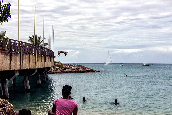 Eric_Hill_Barbados_0024
