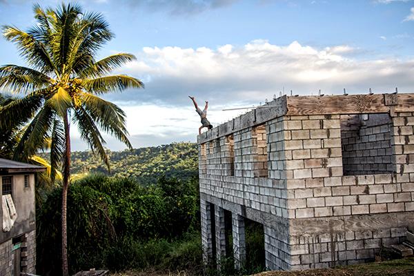 Eric_Hill_Barbados_0038_CBK