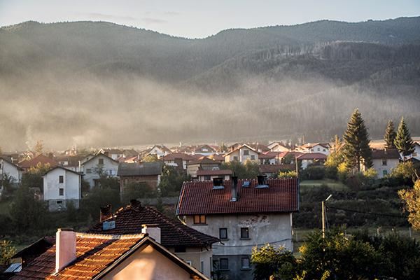 Eric_Hill_Bulgaria0025