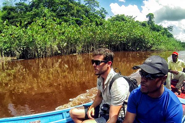 Eric_Hill_Guyana_0001