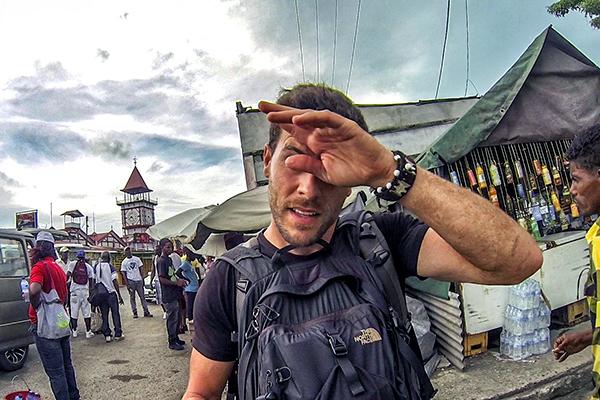 Eric_Hill_Guyana_0008