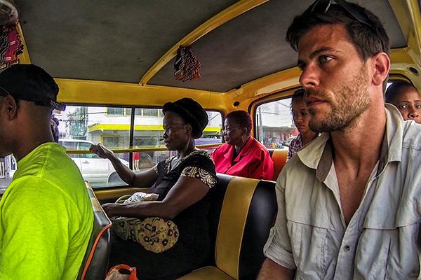 Eric_Hill_Guyana_0011