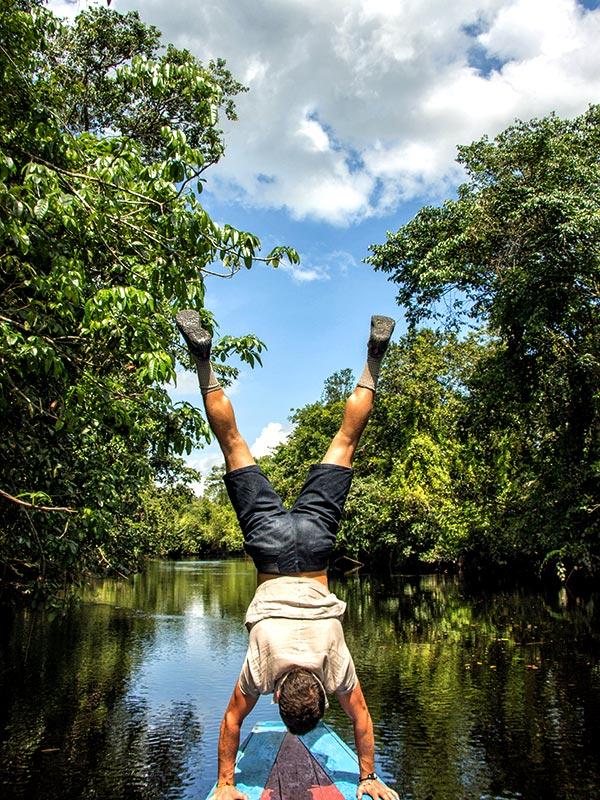 Eric_Hill_Guyana_0018