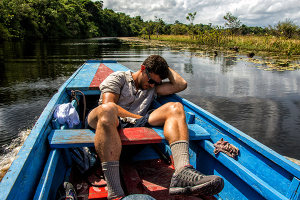 Eric_Hill_Guyana_0020