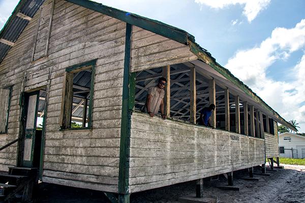 Eric_Hill_Guyana_0021
