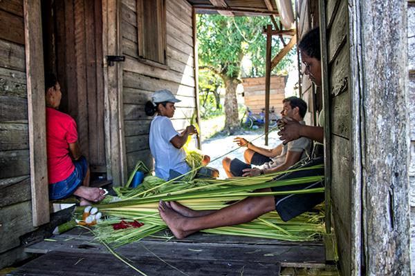 Eric_Hill_Guyana_0026