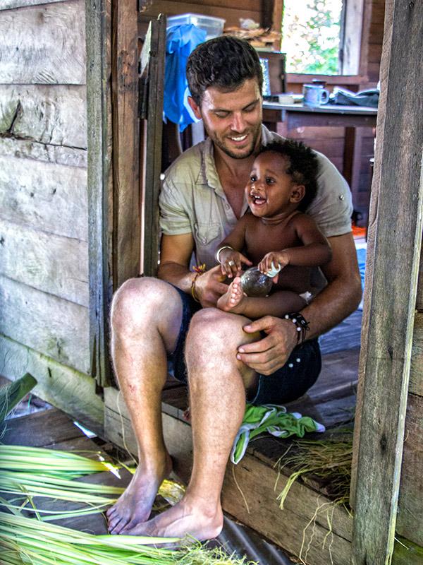 Eric_Hill_Guyana_0028