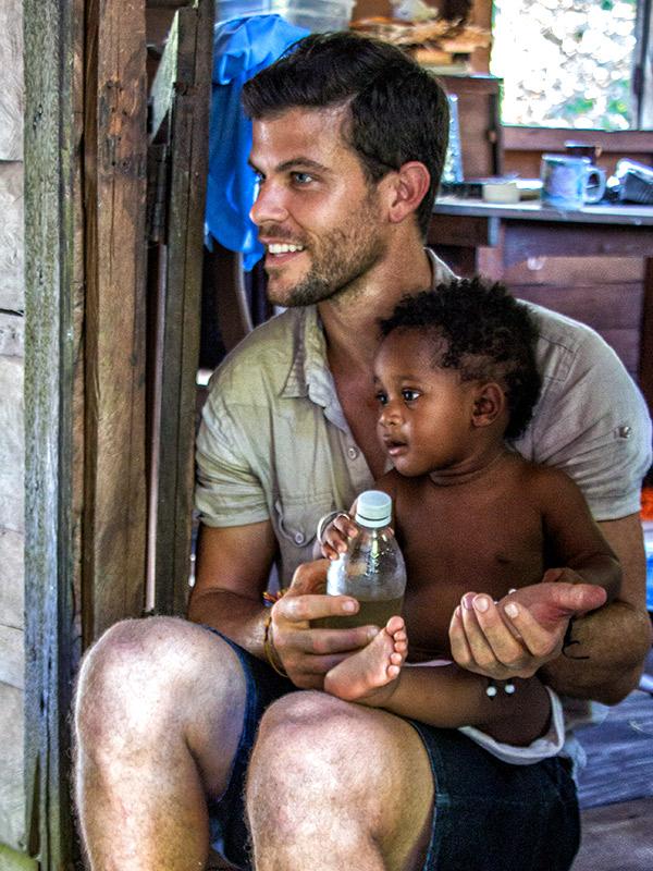 Eric_Hill_Guyana_0029