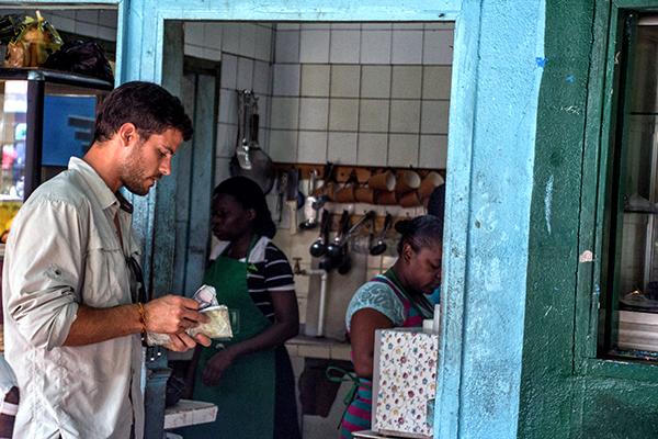 Eric_Hill_Guyana_0043