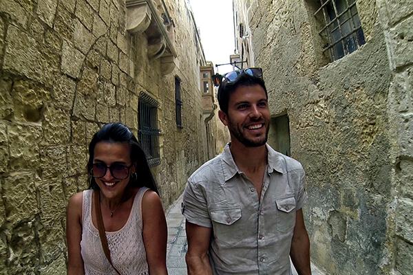 Eric_Hill_Malta_0002