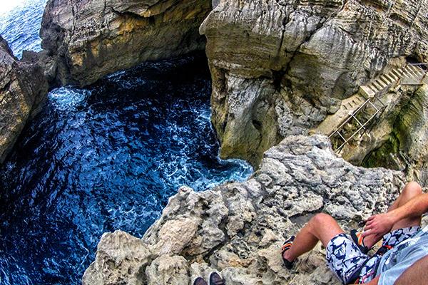 Eric_Hill_Malta_0009