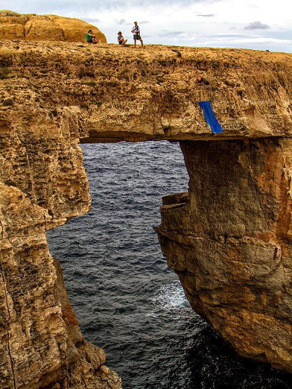 Eric_Hill_Malta_0010
