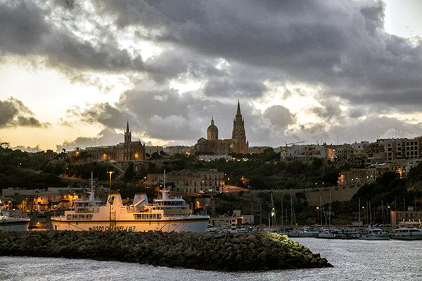Eric_Hill_Malta_0016