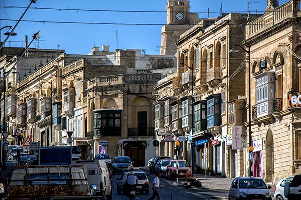 Eric_Hill_Malta_0018