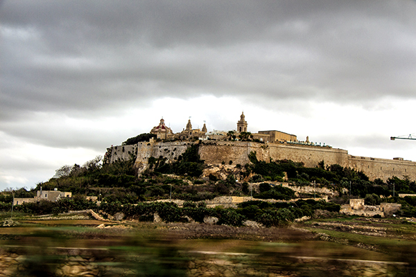 Eric_Hill_Malta_0027