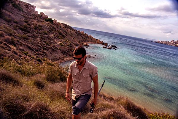 Eric_Hill_Malta_0028
