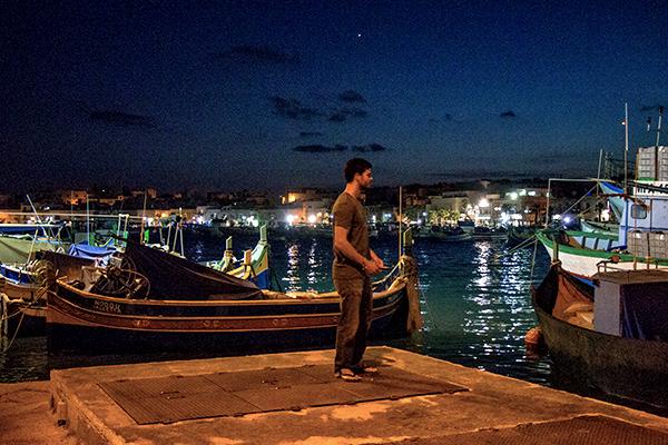 Eric_Hill_Malta_0033
