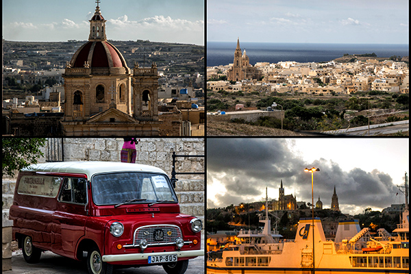 Eric_Hill_Malta_0051