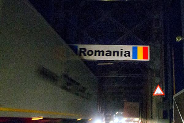 Eric_Hill_Romania_0000