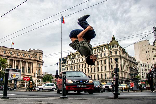 Eric_Hill_Romania_0026