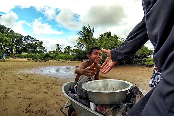 Eric_Hill_Suriname_0007