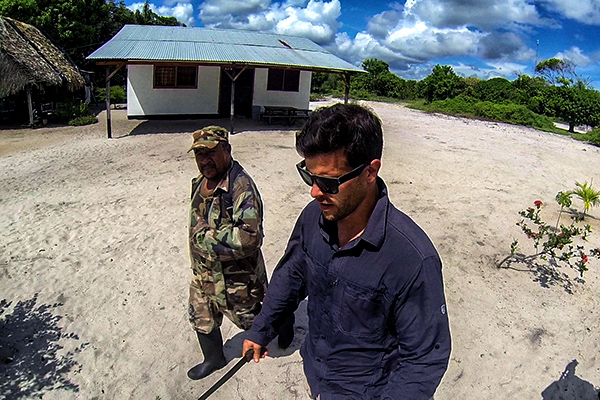 Eric_Hill_Suriname_0008