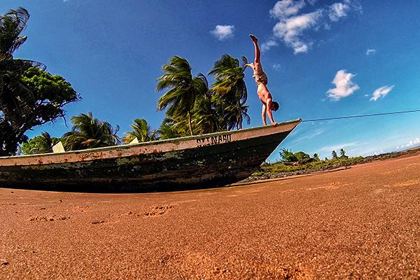 Eric_Hill_Suriname_0009