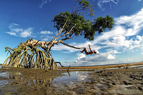 Eric_Hill_Suriname_0011