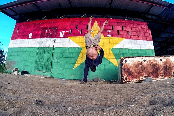 Eric_Hill_Suriname_0013_CBK