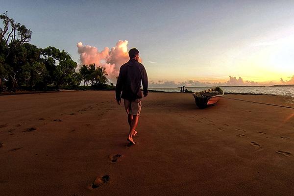 Eric_Hill_Suriname_0014