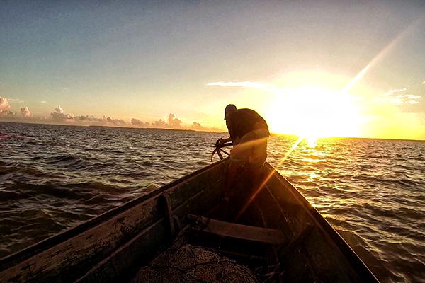 Eric_Hill_Suriname_0018