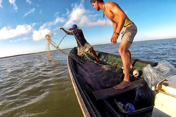 Eric_Hill_Suriname_0020