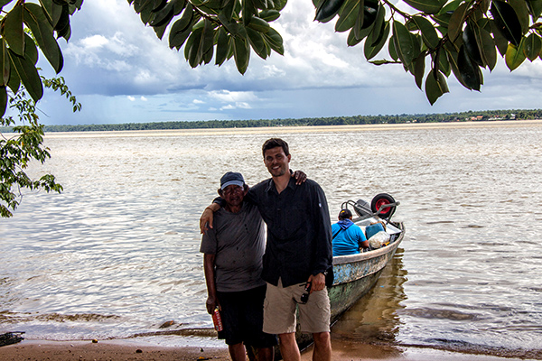 Eric_Hill_Suriname_0026