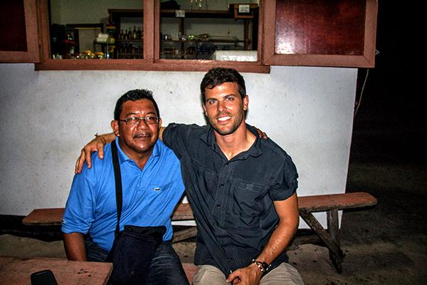 Eric_Hill_Suriname_0033