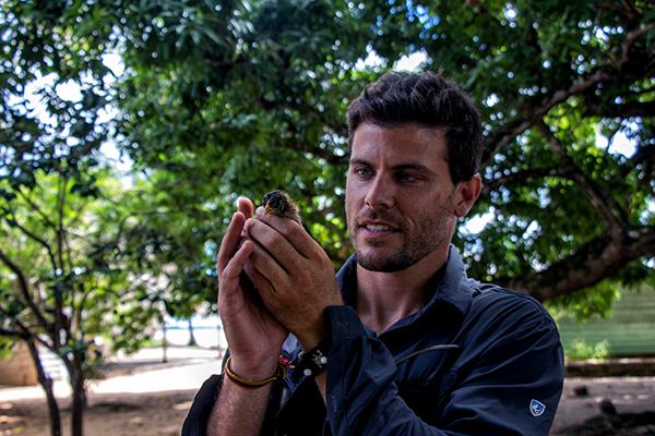 Eric_Hill_Suriname_0040
