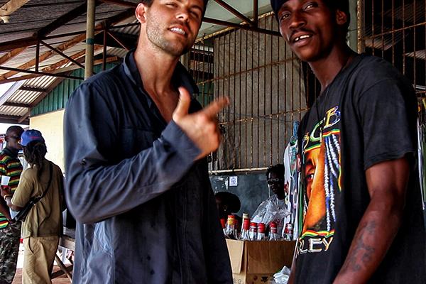 Eric_Hill_Suriname_0051