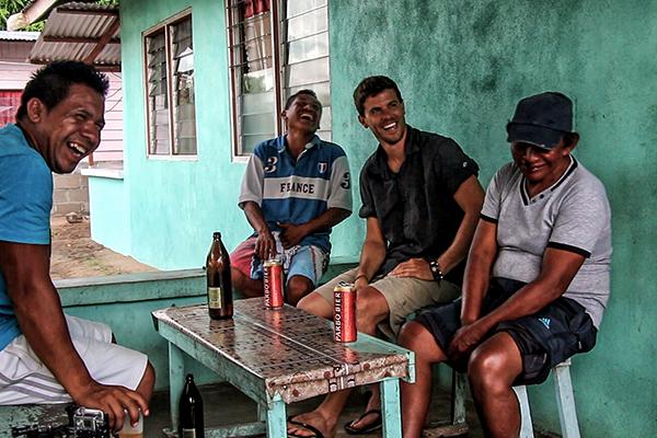 Eric_Hill_Suriname_0052