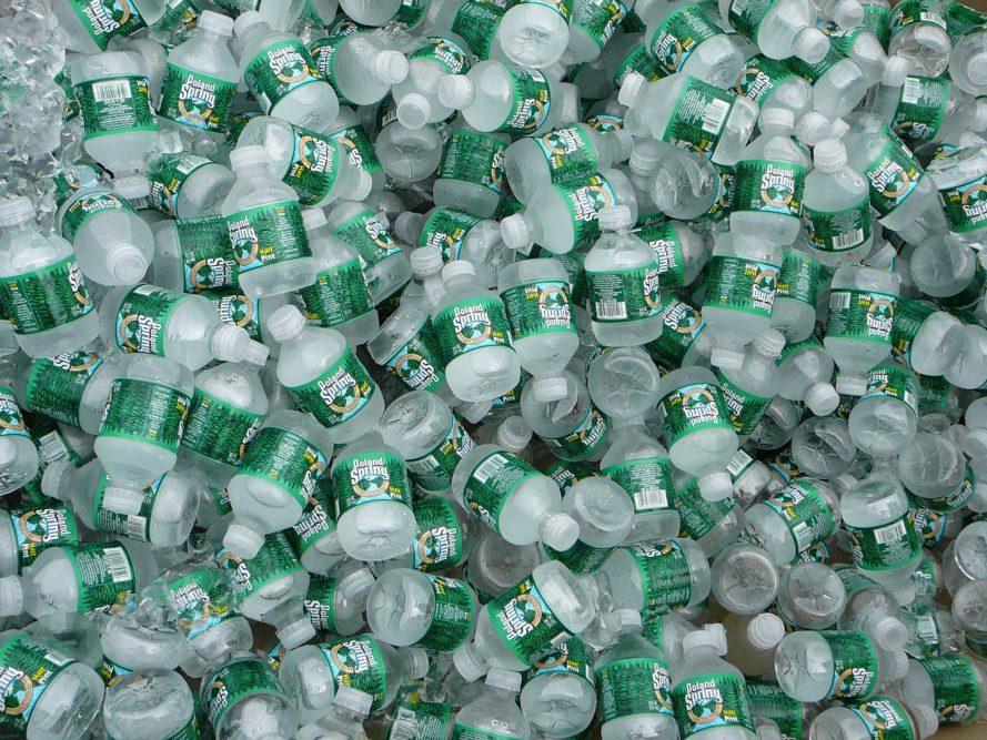 Nestlé-Water-Bottles-889x667