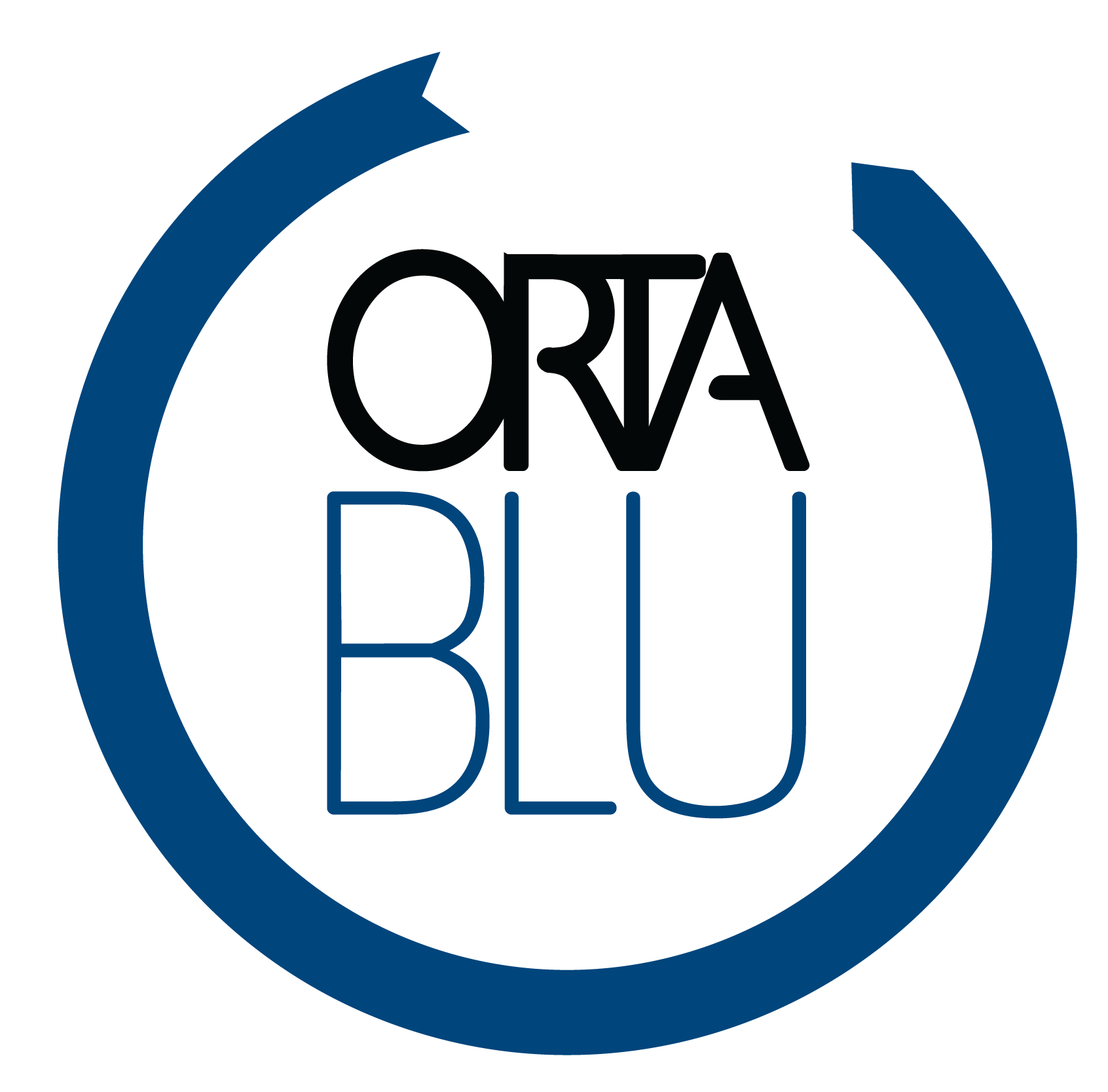Monitoring of the Indigo Dye baths – Orta Blu