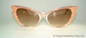6ca60e21f184 21 Mar6 Pairs of the Coolest Vintage Sunglasses  Blast from the Past!